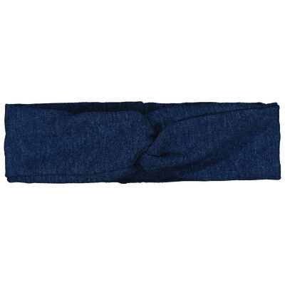 Girls Indigo Headband