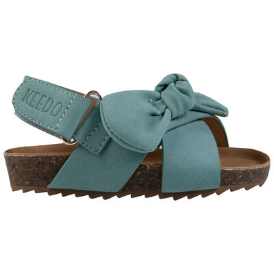 Girls Lena Sandal