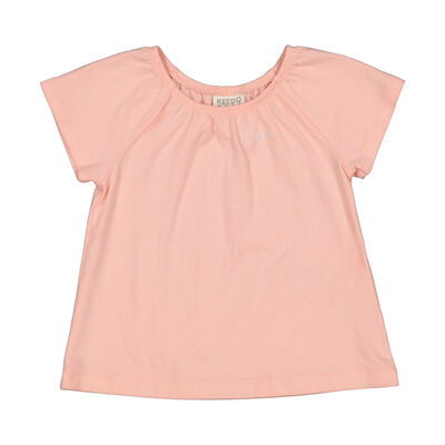 Baby Girls Girly Top