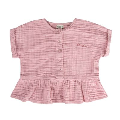 Girls Antonia Top