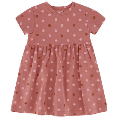 Baby Girls Bess Dress