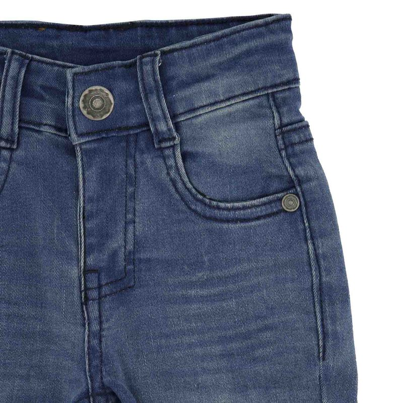 Baby Girls Giana Jeans  -  dc5500
