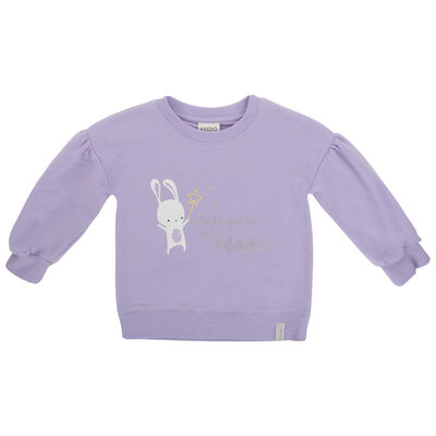 Baby Girls Maria Sweater
