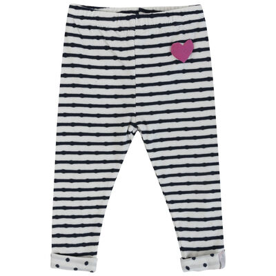 Baby Girls Jessica Leggings