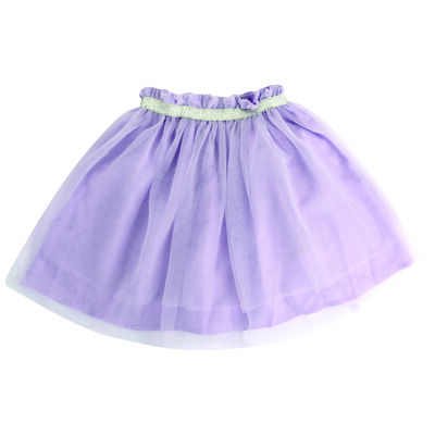 Baby Girls Astrid Skirt
