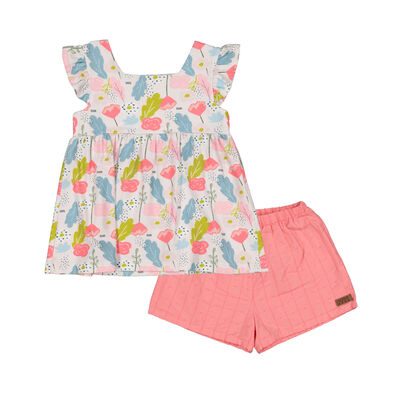 Girls Pearl Play Set
