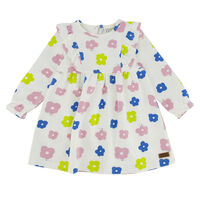 Baby Girls Kaia Dress  -  dc1000