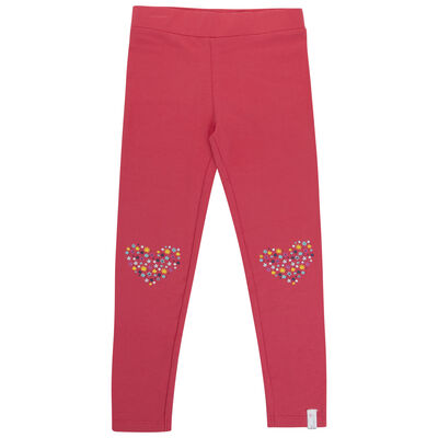 Girls Amy Leggings