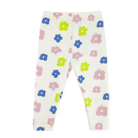 Baby Girls Kaia 2-Pack Leggings  -  dc9900