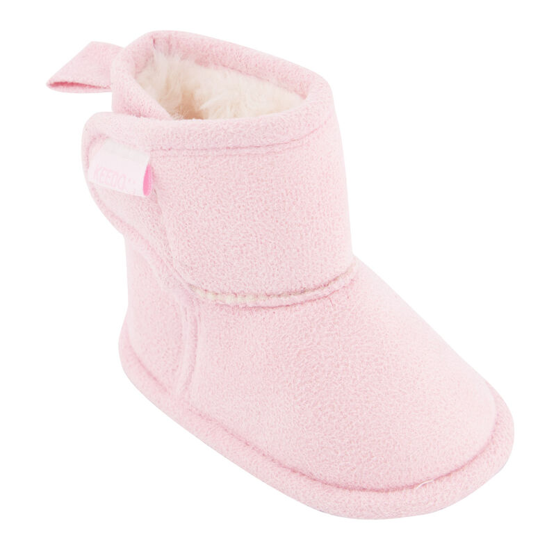Girls Mala House Boots -  c33