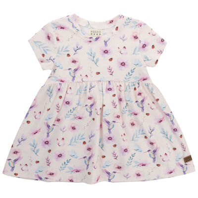 Girls Cayla Dress