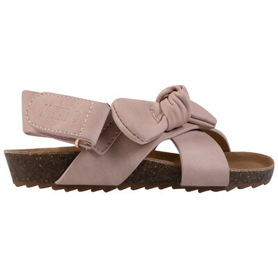 Girls Elsa Sandal