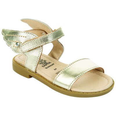 Girls Flying Sandal