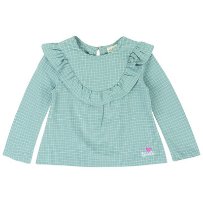 Baby Girls Celia Top