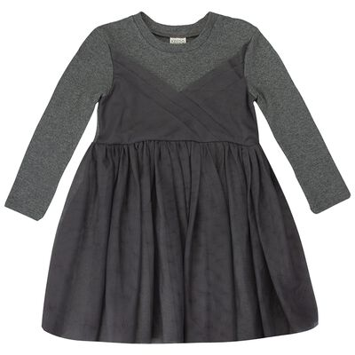 Girls Kia Dress