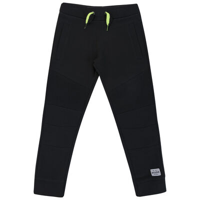 Boys Colby Joggers