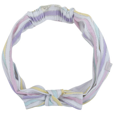 Girls Julia Headband