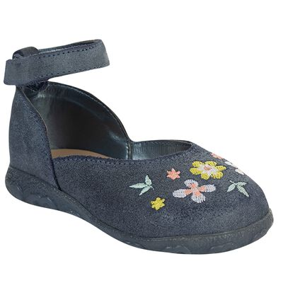 Girls Moontide Sandal