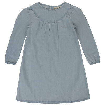 Girls Sierra Dress