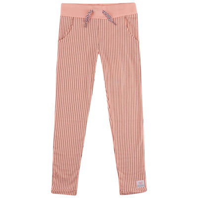 Baby Girls Madison Joggers