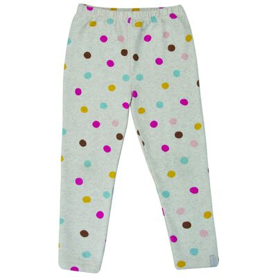Girls Stella 2-Pack Leggings