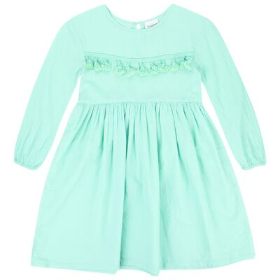 Girls McKinley Dress