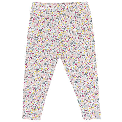 Baby Girls Tinsley Leggings