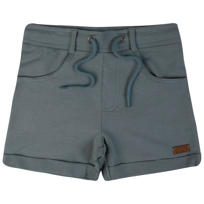 Boys Dion Shorts -  duck-egg