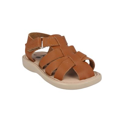 Boys Reed Sandal