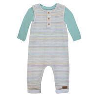 Babies Sam Dungi Set -  assorted