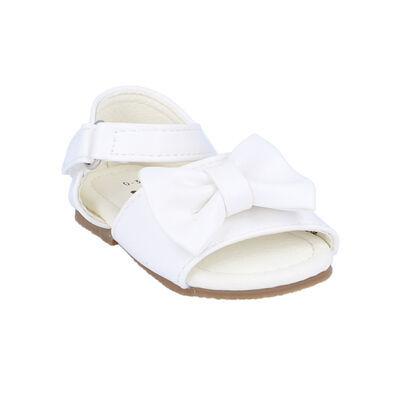 Baby Girls Beatrice Soft Sole Sandal