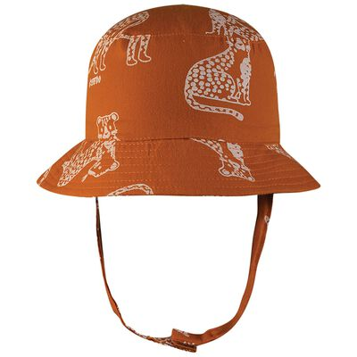 Baby Boys Patrick Bucket Hat