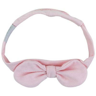 Baby Girls Camille Headband