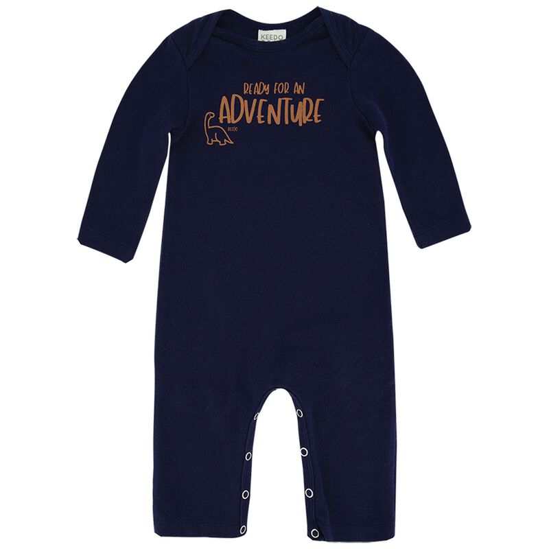 Baby Boys Chase Grow -  dc5700
