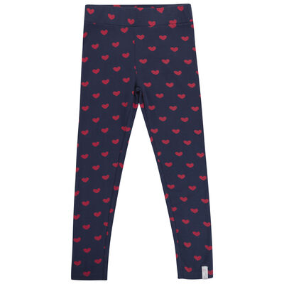 Girls Evelyn Leggings