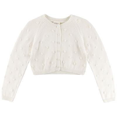 Girls Shailene Cardigan