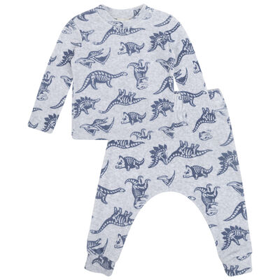 Boys Sleep Set