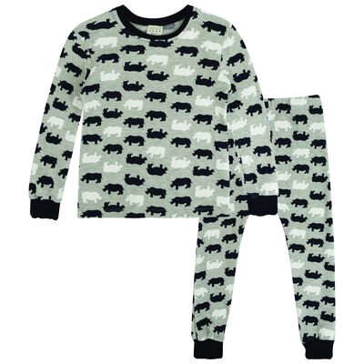 Baby Boys David Sleep Set