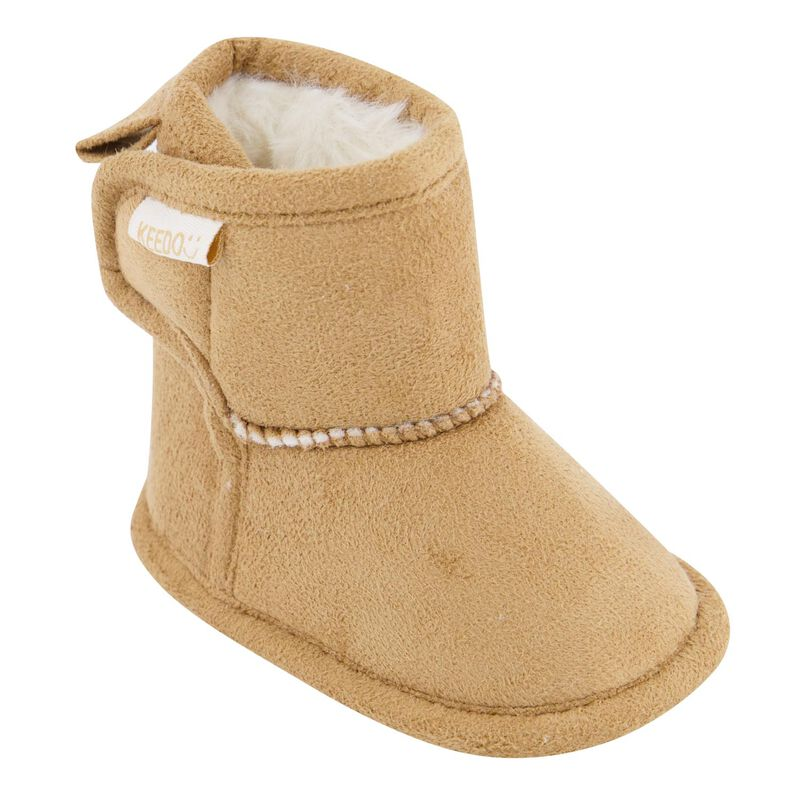 Boys Tate House Boots -  c10