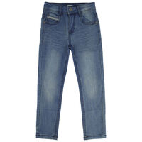 Girls Giana Jeans  -  dc5500
