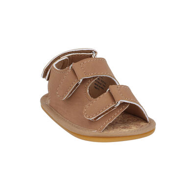 Baby Boys Luke Soft Sole Sandal