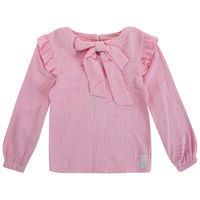 Girls Juliet Set -  lightpink