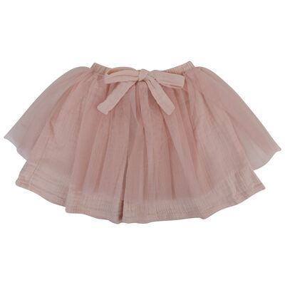 Girls Emmy Skirt
