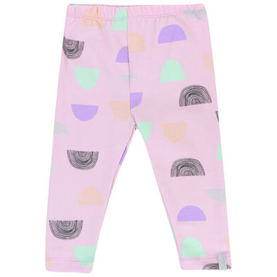 Baby Girls Macy 2-Pack Leggings